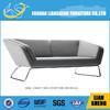 2 seater classic sofa sale,corner sofas seating unit S008
