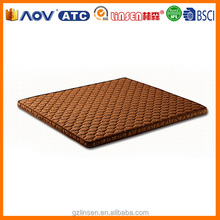 online shopping memory foam mattress supplier
