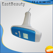 ipl skin rejuvenation machine home