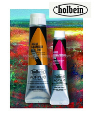 Reliable and Unique yahoo india shopping Holbein Acrylic Paints at reasonable prices , OEM available