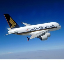 Cheap Air freight forwarder for LED products from China to OTTAWA / CANADA -- Skype:boingkatherine