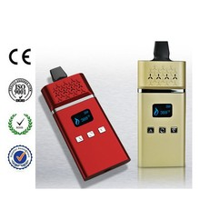 2015 Taitanvs Newest Product e Cig VS2 electronic cigarette e-cig ce4 ce5 ce6