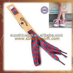 2014 new product Free mold fee!!Blank oval metal shoelace charm with custom epoxy sticker