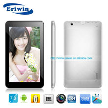 ZX-MD7025 Cheapest! 7 inch i7 tablet pc x86 support tablet pen touch
