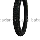 China high quality tubeless motorcycle tire 90/90-18 for Venezuela market only sell USD7.8 (OWN FACTORY)