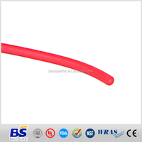 top quality rubber sealing strip sold at promotional price