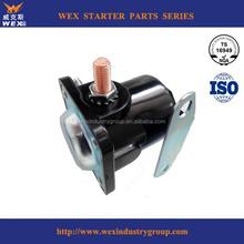 Auto Starter Solenoid Switch for USA VEHICLE B6AZ-11450-A , SW-3, RSK-85 12V/ 24V