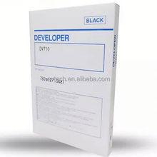 For konica minolta app developer copier parts