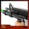 Subzero long distance green laser pointer 50mw for ak 47