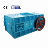 Hot sale reliable performence Stone teeth roller Suitable for thermal power plans,Coking plant coal Crusher