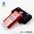 Coll diseño cigarrillo electrónico max potencia 180 w / max potencia 180 w /