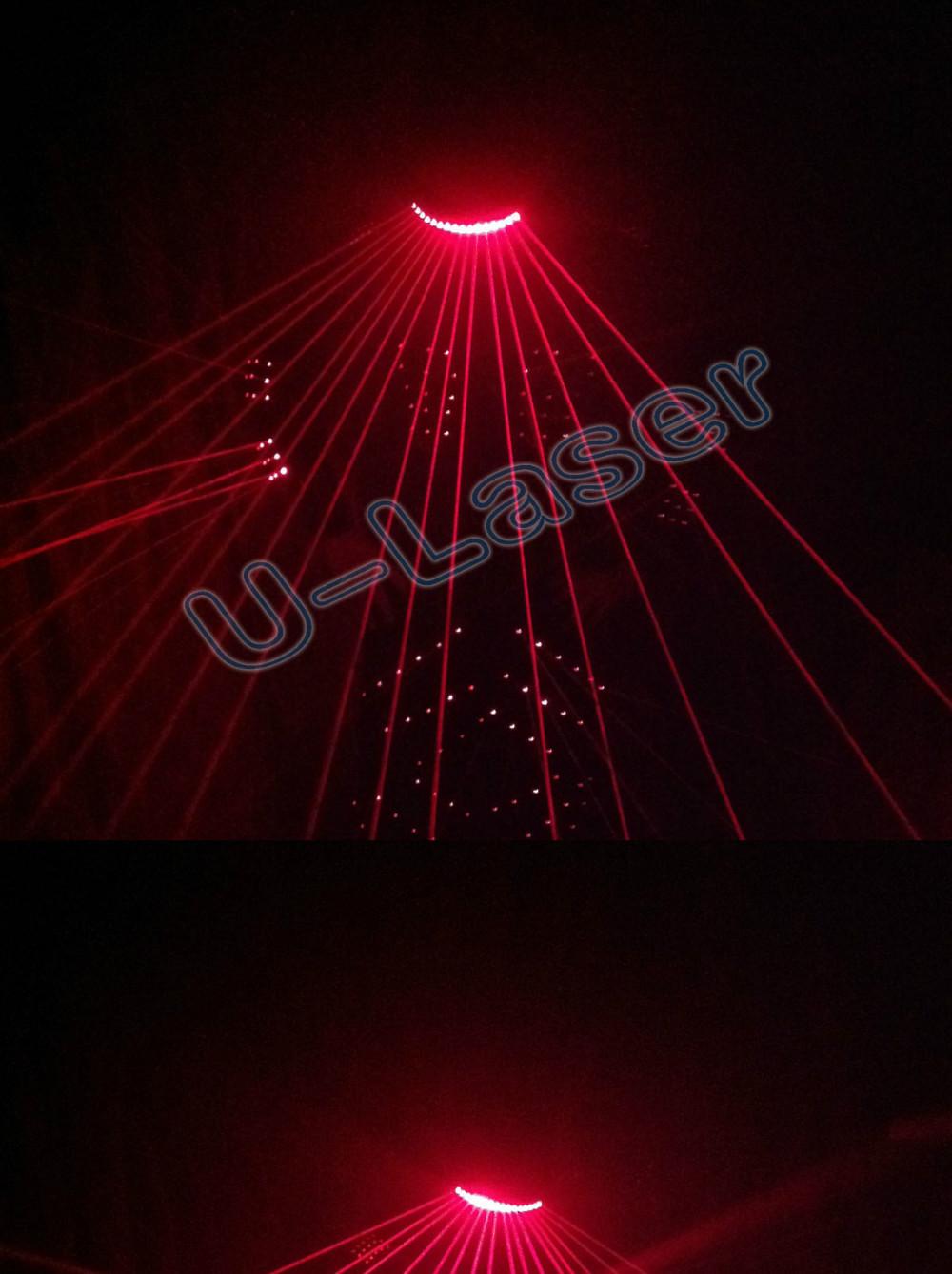 laser suit 3
