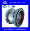 EJMA expansion joints manufacturer
