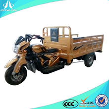 2015 china 250cc adult tricycle/cargo tricycle