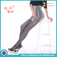 New fashion hot popular japanese stockings women pantyhose