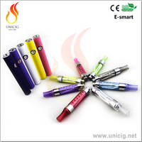 New Fashion Design Quality Smart E Hookah
