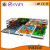 Children amusement park equipment,plastic playground material,cheap playgrounds for kids