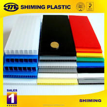 wholesale pp corrugated board