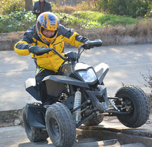 150cc atv /automatic atv/China cheap atv