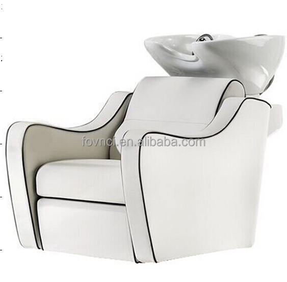 Beauty salon furniture for sale shampoo bowl backwash buy used beauty salon furniture shampoo - Used salon furniture for sale ...