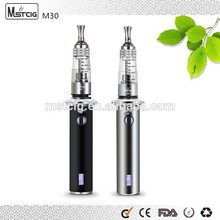 2015 USA Most Popular MSTCIG M30 Alibabadry Dry Herb Vaporizer,CHINA Factroy Wholesale