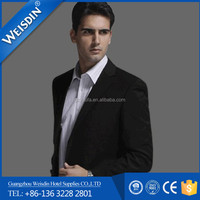 breathable best selling products office uniform designs suits for men