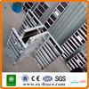 Aluminum Concrete Forming System