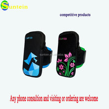 OEM branded wholesale guitar mobile phone case
