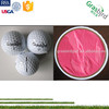 332 or 352 dimple customized golf balls layer with box or in bulk