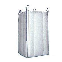 FIBC bag (Baffle Bags)