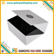 Wholesale luxury custom packaging box | Gift packaging box | Cardboard packaging box,packaging boxes custom logo