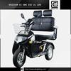 lifan three wheel motorcycle 48v dc motor auto rickshaw