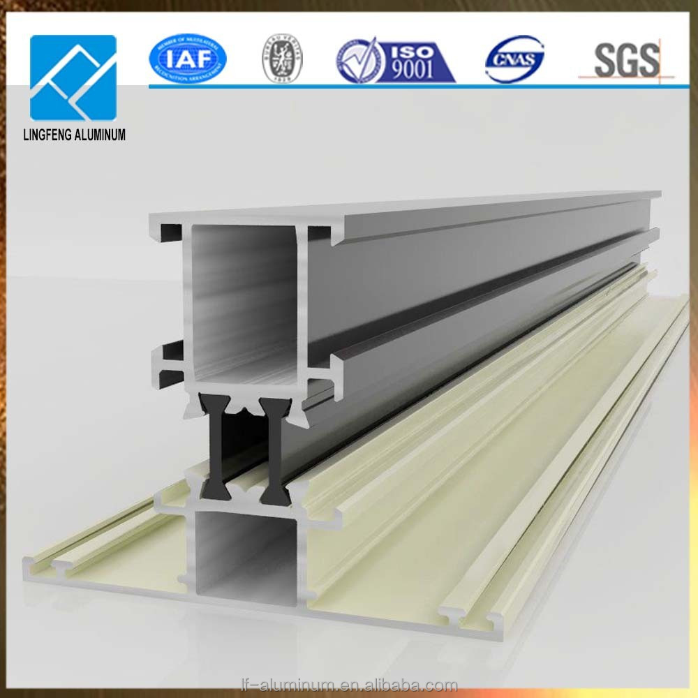 aluminum window frame parts in china buy aluminum window frame parts