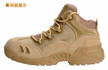 2015 cheap price Magnum desert boots for man