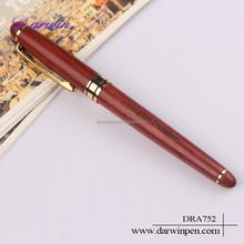 TOP quality business metal ballpen, Business promotional metal pen , office ballpen