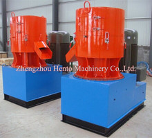 Best Wood Pellet Machine Price/Automatic Wood Pellet Machine