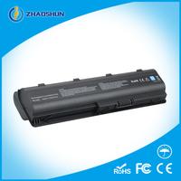 6cells 11.1v 5200mah laptop battery replacement for hp HSTNN-IB1E HSTNN-OB0X HSTNN-OB0Y HSTNN-YB0X NBP6A174 NBP6A174B1 NBP6A175