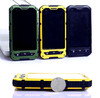 4'' IP67 Waterproof Rugged Smartphone Alps A8 All China Mobile Phone Models