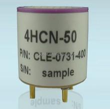 Hydrogen cyanide sensor 4HCN-50