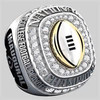 Byer Jewelry new arrival 2015 Florida ohio state champion rings replica championship rings