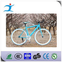 Professional fixed gear bikes top quality