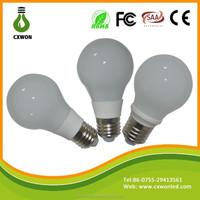 ce rohs approved shenzhen factory 360 degree led bulb light 4000k g9 led light bulb