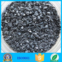 Factory Supply Anthracite Coal With Good Price