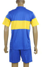 wholesale dropship football uniform