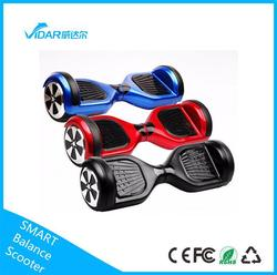 Professional electric battery operated three wheel vehicle with CE certificate