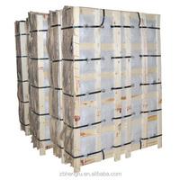 ZIBI Hengfu best selling bonnell spring mattress