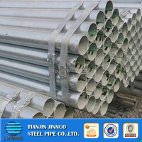astm a53 galvanized steel pipe,steel pipe astm a120,galvanized steel pipe