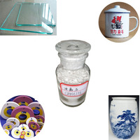 Top-rated synthetic cryolite Na3AlF6 inorganic fluoride salts available