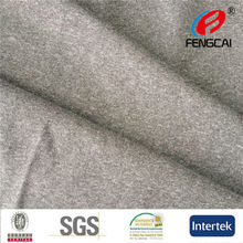 China Supplier circle machine produced weft knitted rayon spandex jersey fabric for T-shirt/sportswear