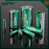 C size basics Alkaline Batteries LR14 2 pack Performance C Alkaline Batteries